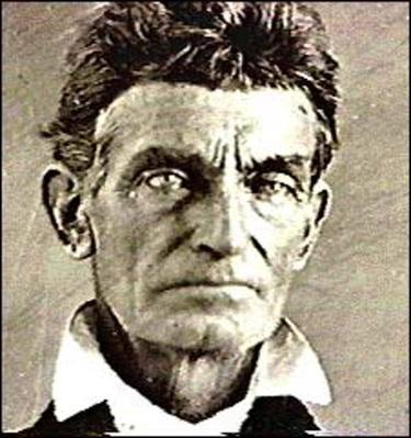 John Brown | Ken Burns: The Civil War