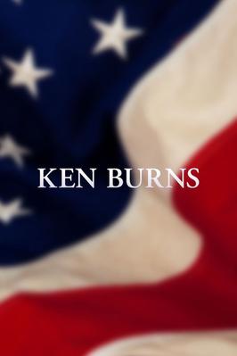Patrick Gass | Ken Burns America