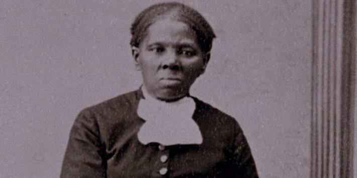 Harriet Tubman | Ken Burns: The Civil War