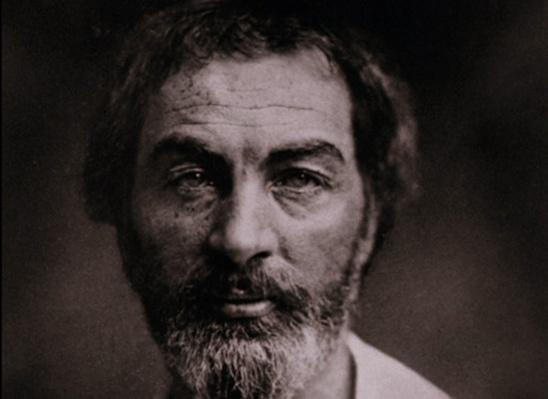 Walt Whitman | Ken Burns: The Civil War