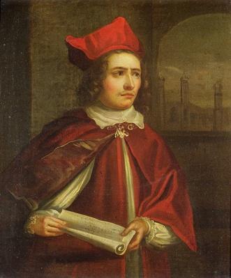 Sir Augustus Harris