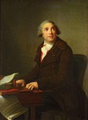 Giovanni Paesiello