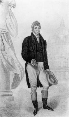 Henry 'Orator' Hunt