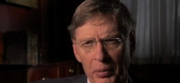 Bud Selig Discusses Amphetamine Use | Ken Burns: Baseball - The Tenth Inning