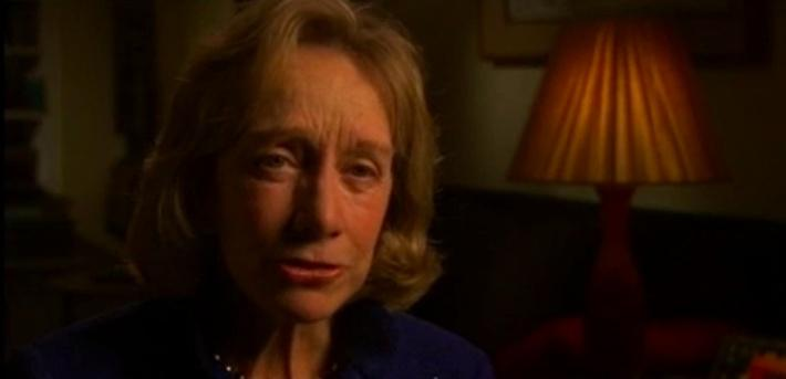 Doris Kearns Goodwin on Baseball Rivalries | Ken Burns: Baseball - The Tenth Inning