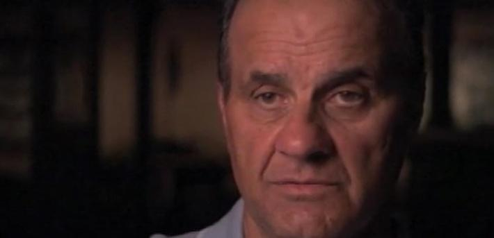 Our Baseball: Joe Torre | Ken Burns: Baseball - The Tenth Inning
