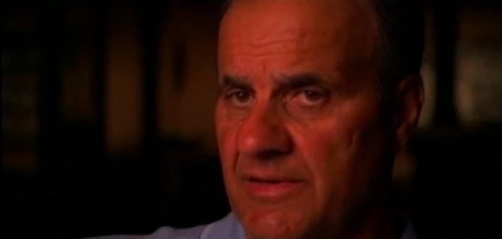 Joe Torre Discusses September 11 | Ken Burns: Baseball: The Tenth Inning