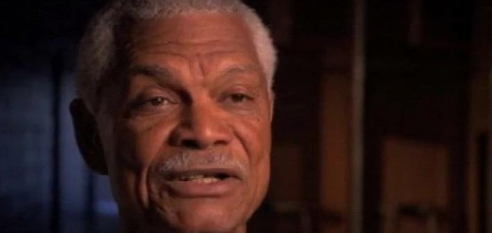 Felipe Alou Talks about Segregation in the 1950s and '60s | Ken Burns & Lynn Novick: Baseball - The Tenth Inning