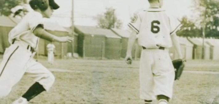 Mike Barnicle Discusses Baseball History | Ken Burns: Baseball - The Tenth Inning