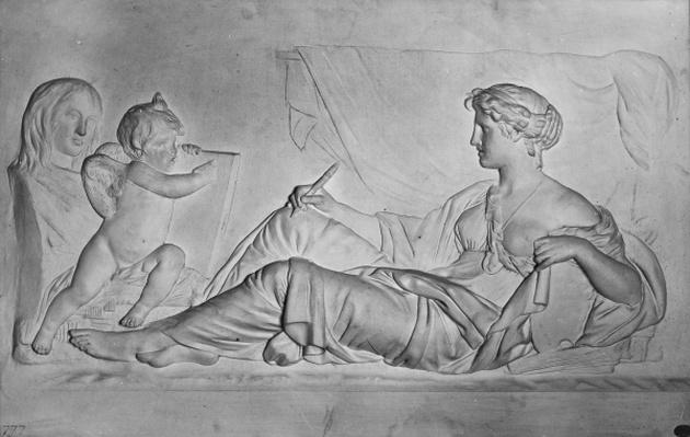 History, c.1810