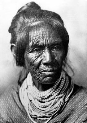 Seminole Indian of the Florida Everglades | Native American Civilizations | U.S. History