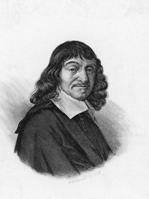 Rene Descartes | Famous Philosophers