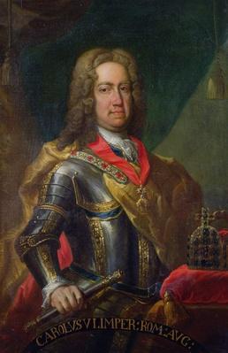 Charles VI