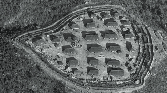 3. The Diem Regime and US Misperceptions | Activity | THE VIETNAM WAR