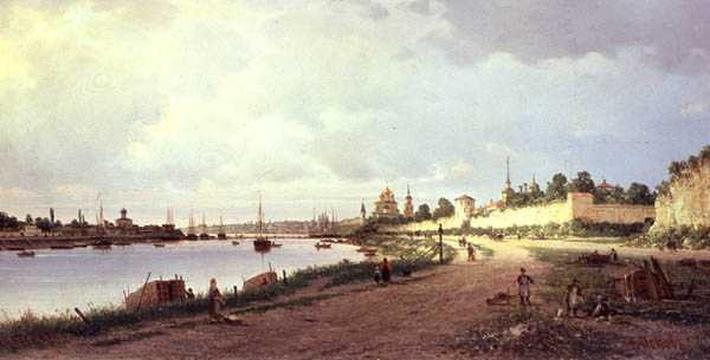 Pskov, 1876