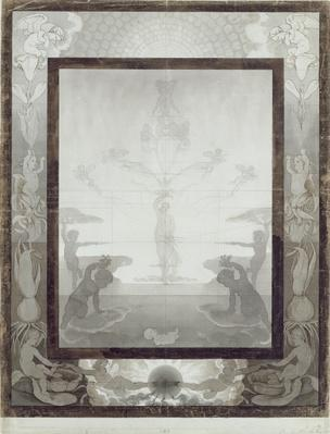 The Morning, 1807