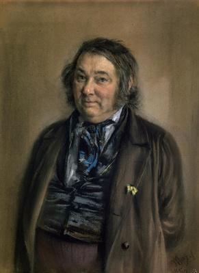Heinrich Smidt