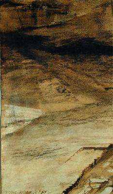 Untitled, 1850