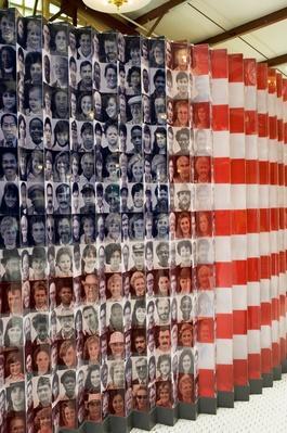 Ellis Island Immigration Museum | U.S. Immigration | 1840's to present | U.S. History
