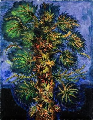 Tree, c.1930