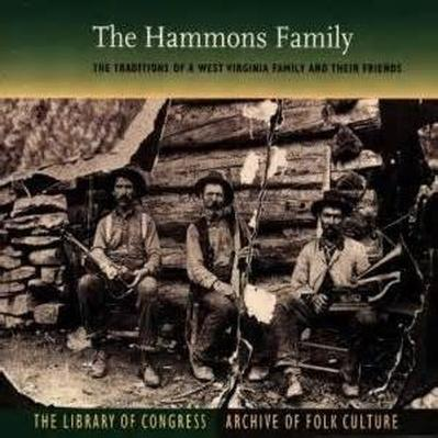 Hammons Family