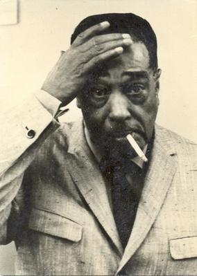 Duke Ellington | Ken Burns: Jazz
