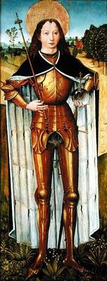Kaiser Constantin