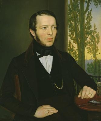 Adolph Wasmann