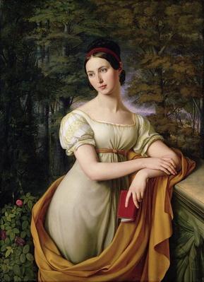 Agnes Rauch