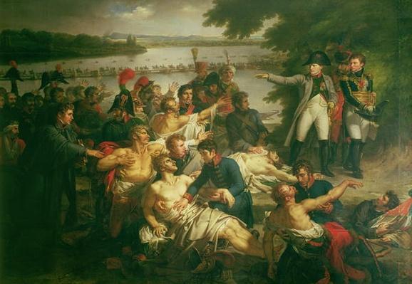 Return of Napoleon