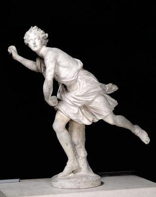 Hippomenes