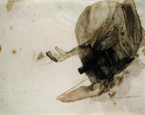 Untitled, c.1853-5