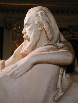 Dedication to Brahms, 1909