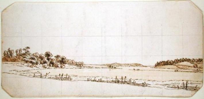 Lakeside, 1802-3