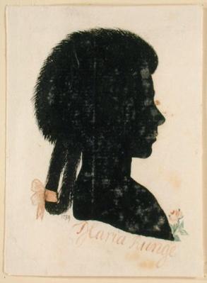 Maria Elisabeth Runge
