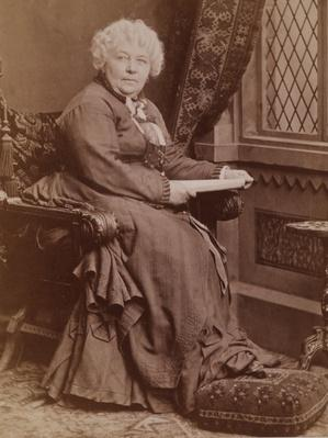 thesis on elizabeth cady stanton Thesis statement on elizabeth cady stanton liberty reserve quick reference police misconduct research papers opis skad dawkowaniemuscletech nitro-tech performance.