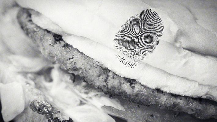 Georgia Bureau of Investigation | Fast Forward