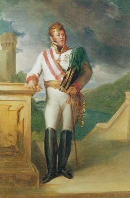 Charles-Philippe