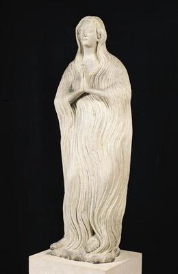 Mary Magdalene, c.1310