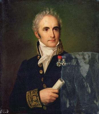Casimir Perier