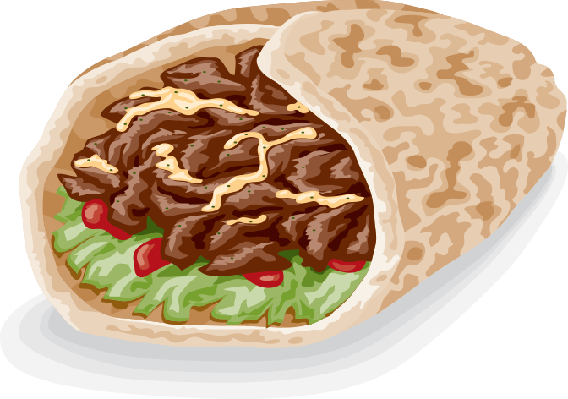 Shawarma | Health and Nutrition