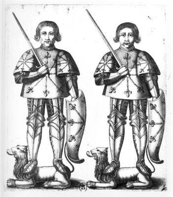 Foulques III Nerra