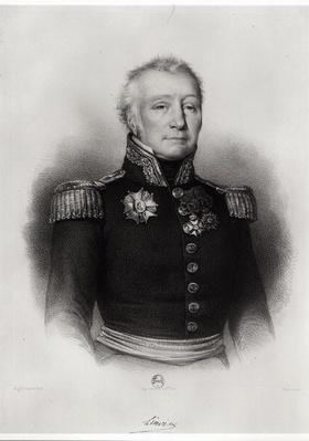 Admiral Linois