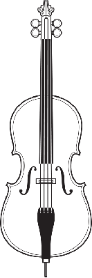 Cello | Musical Instruments
