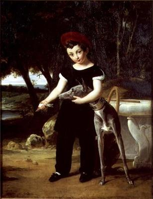 Henri of France