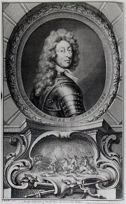Frederick, Duke of Schomberg
