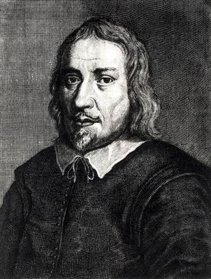 Jakob Bohme