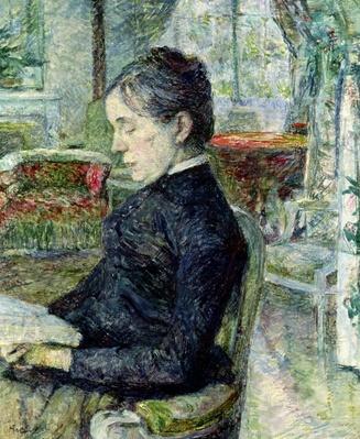 Adele Tapie de Celeyran