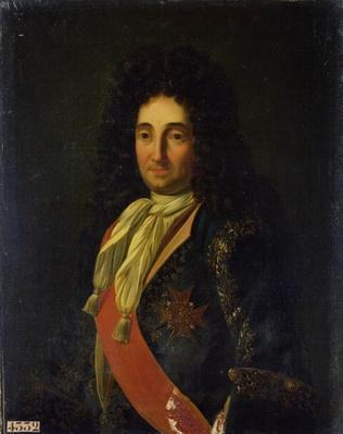 Pierre-Paul de Riquet