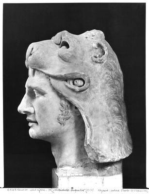 Mithradates VI